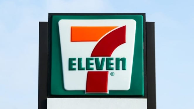7-Eleven and franchisees authorised to co-operate on store opening times: ACCC