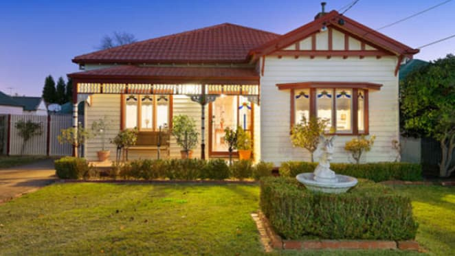 Private treaty suburbs now enhancing Melbourne's auction crown: REIV Enzo Raimondo