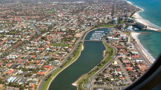 South Australia's best and worst suburbs for gross rental yield