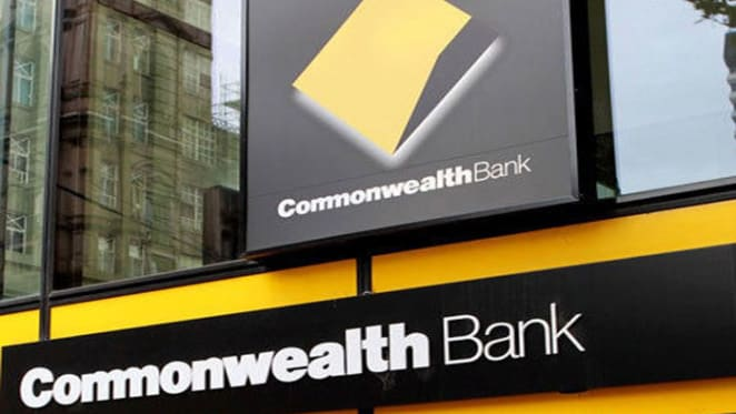 CBA lowers its home loan assessment rate