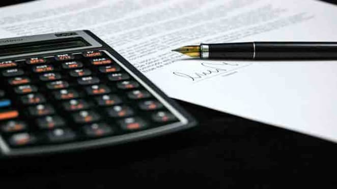 How to decide: Fixed, split and variable home loan interest rates