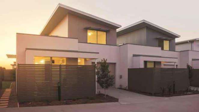 Sunshine Coast's older areas score on desirability due to location: HTW