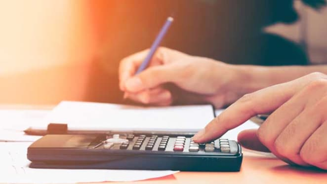 2017 Tax time checklist for property investors