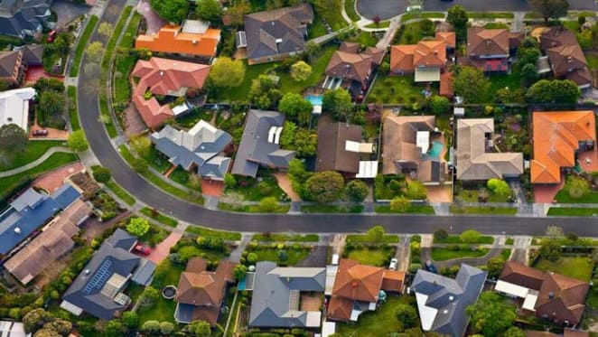 City-by-city analysis shows our capitals aren't liveable for many residents: RMIT