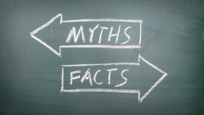 5 myths about property investment, busted!