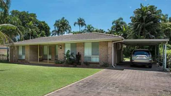 Three bedroom home is an easy pick for $500,000 in Darwin: HTW