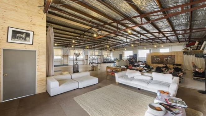 Apartment site in Melbourne's Footscray sells for $2.3 million