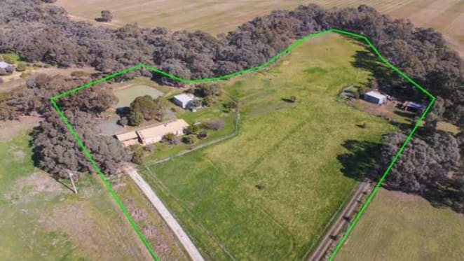 Favourable property market conditions continue in Echuca