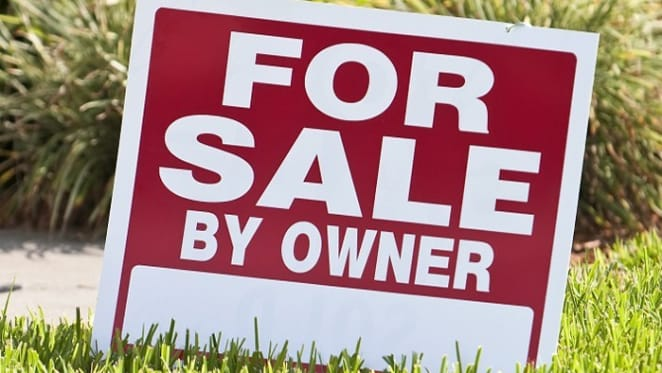 Property 101: Why for sale by property owners fail