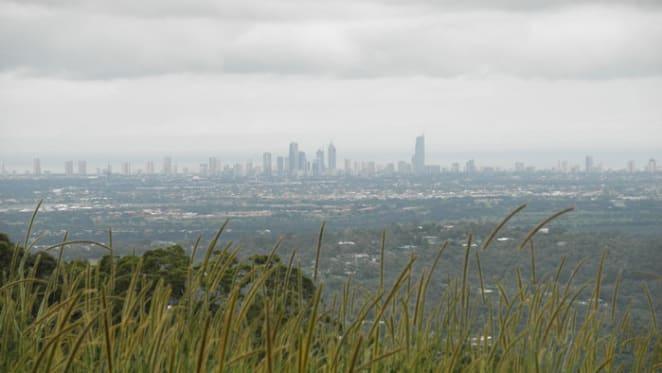 Take-up of employment land in Western Sydney shows good growth: Urban Taskforce