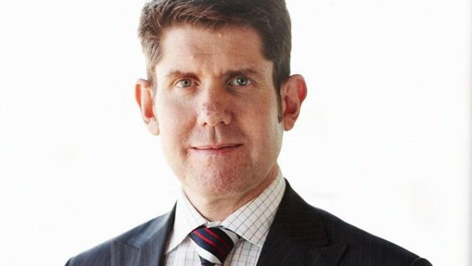 Ex-CEO of LJ Hooker Grant Harrod joins LocalAgentFinder board