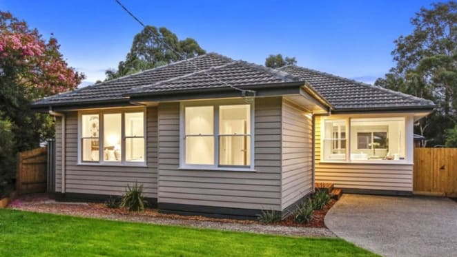 Affordability driving buyers to Melbourne fringes: HTW