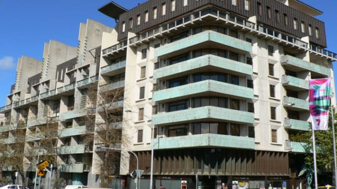 Melbourne's 17 cheapest one bedder suburbs: REIV