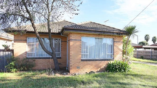Home buyer beats interstate investor invasion in Melbourne's most affordable Melton