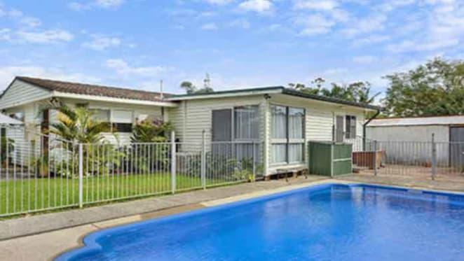 NSW Central Coast has plenty of property options under $500,000: HTW