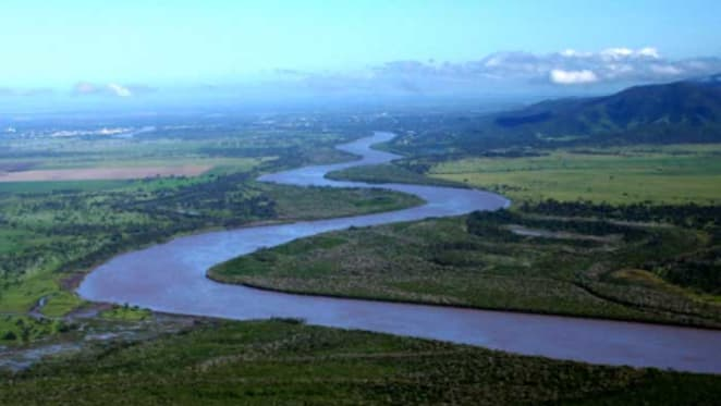 Central Queensland mixed farming land sales continue 2016 strength: HTW