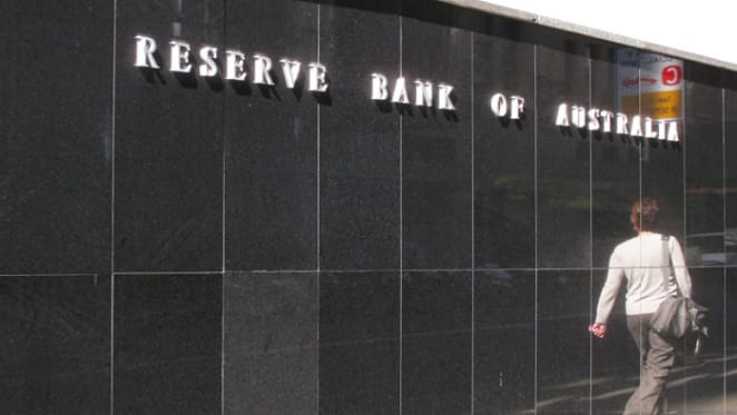 RBA keeps rates unchanged at July meeting
