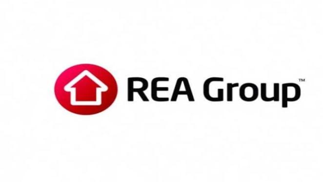 REA seeks full iProperty portal ownership with $4 per share bid