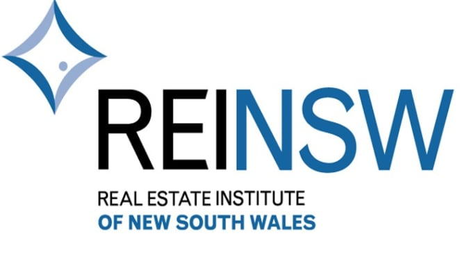 Real estate agent education, training overhaul needed: REINSW