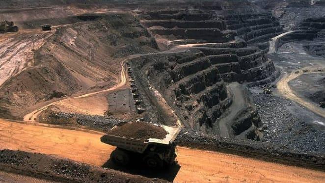 How far through the mining jobs decline are we? Diana Mousina