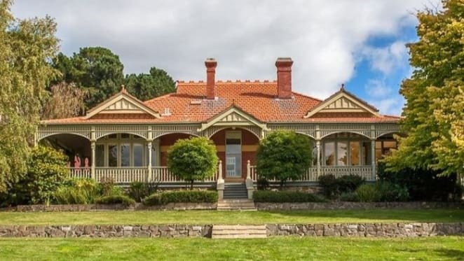 House values in Hobart expected to ease by 0.6 percent, units stable in 2016: NAB
