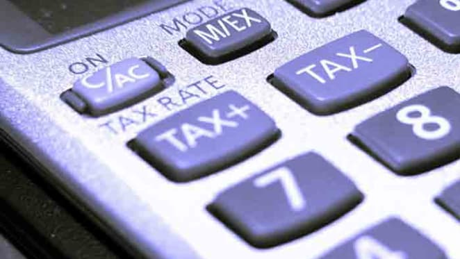 NBtax is here, just in time for FY2015 tax time: Napier & Blakeley