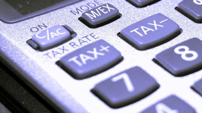 Property taxation revenue continues to rise: CoreLogic RP Data