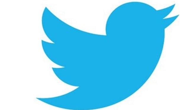 Tweet of the day: Ross Greenwood talks RBA