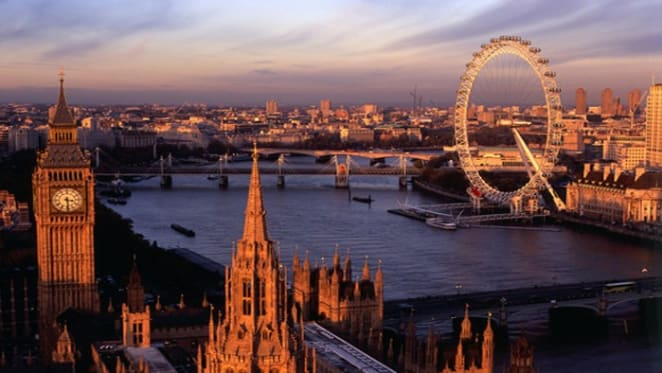 The factors dampening UK residential market sentiment: Knight Frank's Liam Bailey