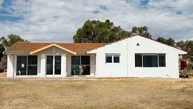 House price growth emerging in regional Western Australia: REIWA