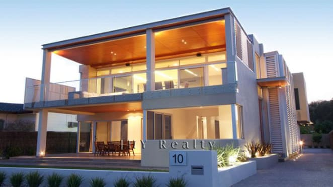 Dunsborough in WA set for residential price record