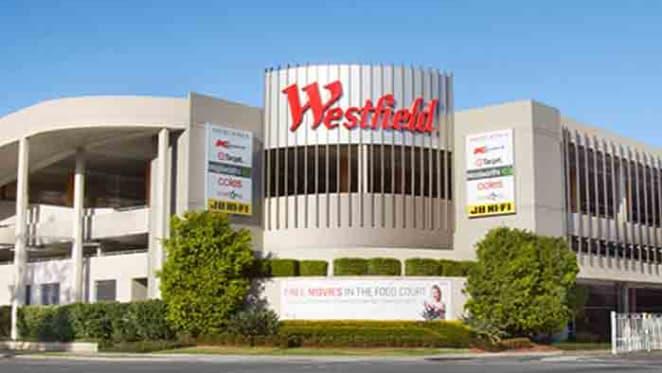 Pipeline projects in 2015 worth $2.5 billion: Westfield Corporation