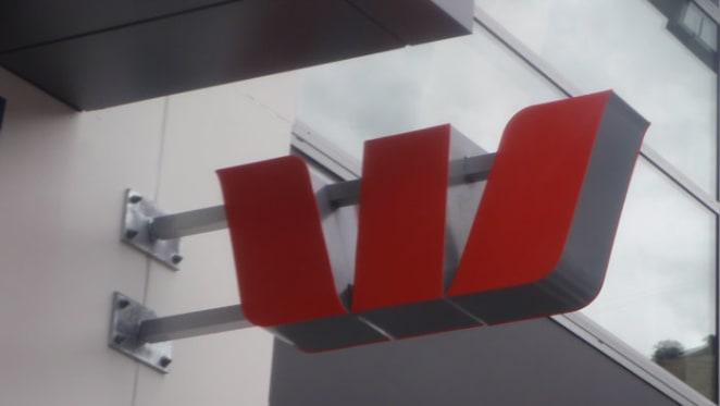 Westpac tightens lender borrowing as APRA controls take effect