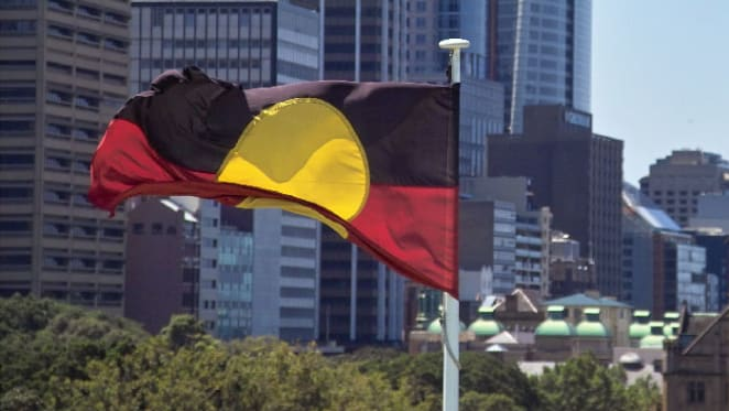 Indigenous home ownership highlighted in PM Abbott's housing affordability inquiry submission
