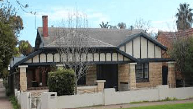 Adelaide investors should look past the short term: HTW