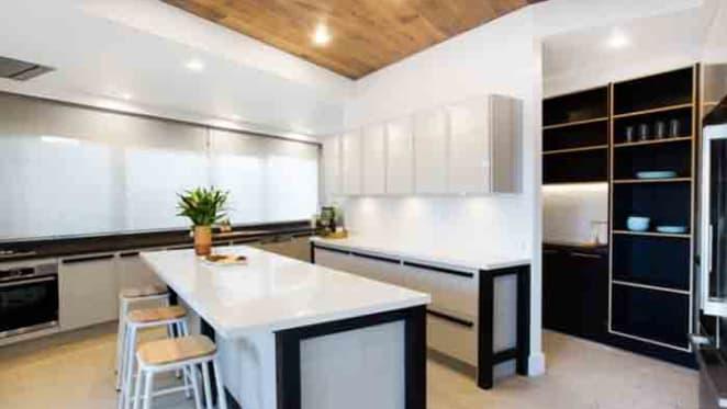 The Block secures South Yarra rental