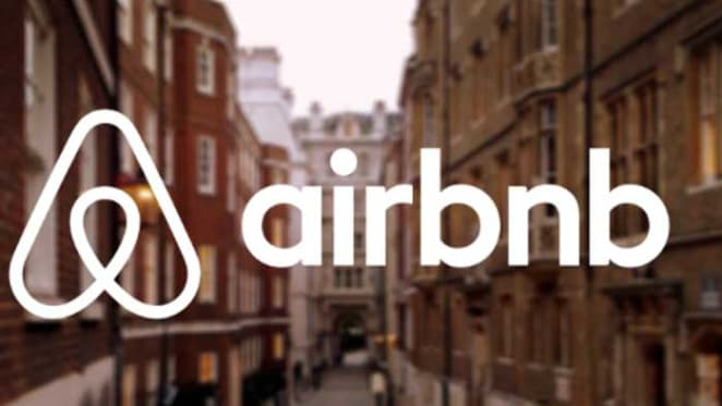 Airbnb support 180 day limit without formal NSW development approvals