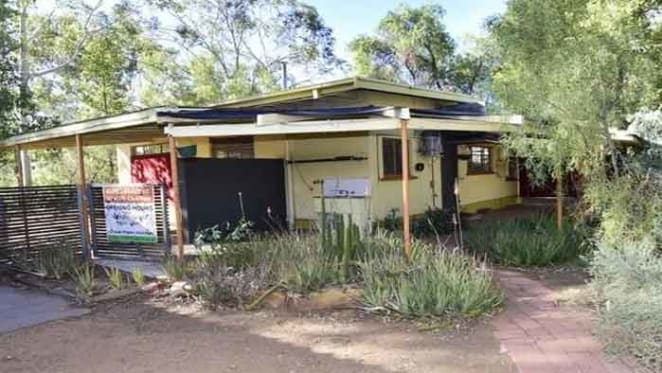 Alice Springs offers FHBs affordable options under $500,000: HTW