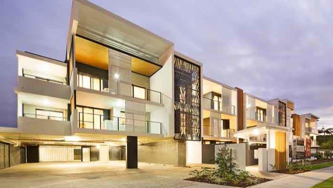 Bigger one bedders secure sales success in Brisbane