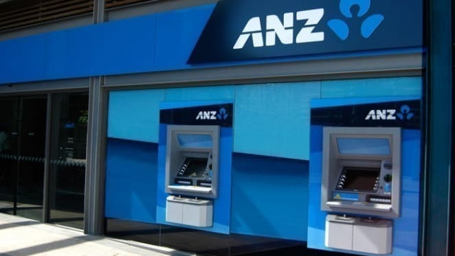 ANZ raises property investor loan interest rate by 0.27 percentage points