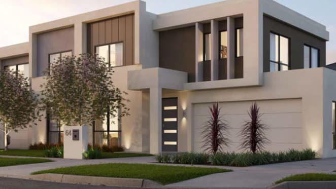 Owner occupiers running at 73% for strong Stockland residential sales
