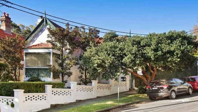 Reduced Sydney and Melbourne auctions continue to underpin market strength