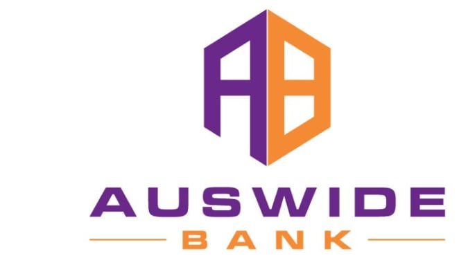 Auswide Bank offers 3.99% variable rate