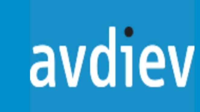 Property industry salaries rising: Avdiev