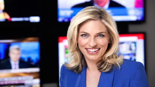 Sky News and REA to broadcast live auctions