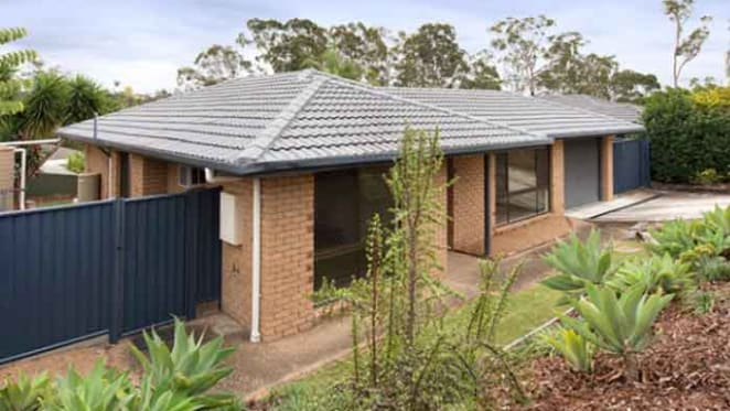 What the $499,000 median house price gets in Brisbane