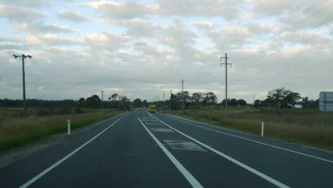 Badgerys Creek airport a boon for local land owners