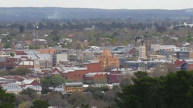 $250-300k market bouyant in Ballarat: Herron Todd White