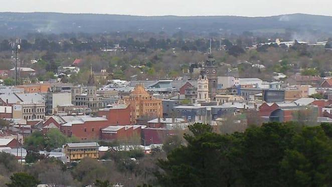 Ballarat townhouse market strong: Herron Todd White