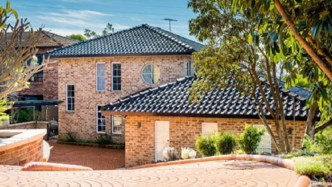 NSW auction results show prelim clearance rate of 80%: Realestate.com.au